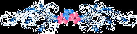 fregio-fiori