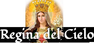 Regina del Cielo